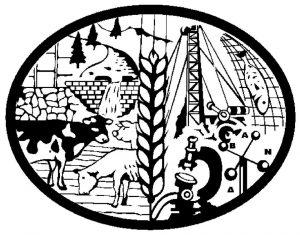 Υπουργείου Γεωργίας, Αγροτικής Ανάπτυξης και Περιβάλλοντος