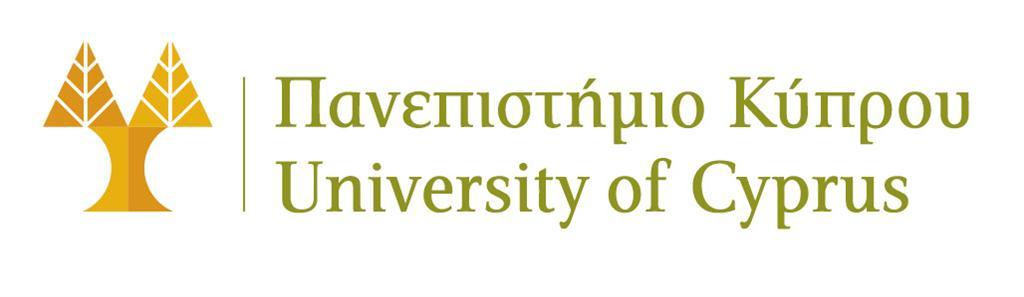 """Το Πανεπιστήμιο Κύπρου συμμετέχει έμπρακτα στη δράση """"'Ωρα της Γης"""""""