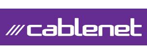 """Η εταιρεία Cablenet από φέτος εντάσσεται στο δίκτυο χορηγών της δράσης """"'Ωρα της Γης""""."""