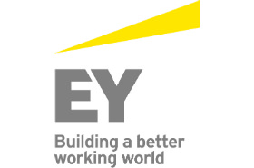 Ernst & Young Cyprus Limited