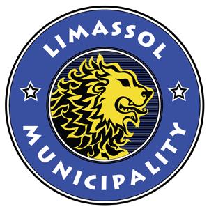 Limassol muncipality