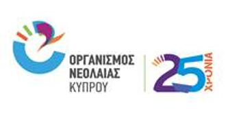Cyprus Youth Organisation